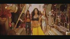 Hint Müziği Ve Dans