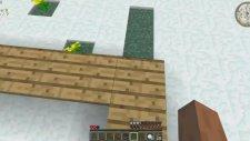 Minecraft Yogbox - Bölüm 1