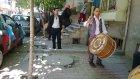 Sinop Davul Zurna Ekibi Davulcu Çakır Ve Ekibi