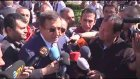 Soma'da 19 Mayıs Atatark'ü Anma Gençlik ve Spor Bayramı töreni - MANİSA