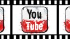 Youtube Nasıl Girilir?