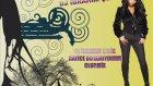 Dj İbrahim Çelik - Hatice - Doyamıyorum Clup Mix