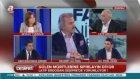 Latif Erdoğan: Gülen'in Öcalan'dan Hiçbir Farkı Yok!