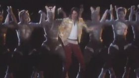 Michael Jackson - Slave To The Rhythm Billboard Awards