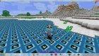 Minecraft Texture Pack Tanıtımı | Bölüm 1 | Terriarra Craft