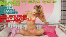 Best Dirty Dutch Party Bangers Electro House Music