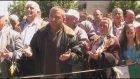 Bulgaristan'daki Türkler, anma toplantısı düzenledi