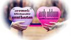 Erkin Koray - Sevince- Aşık Oldum Galiba Yavaştan (Office Klip)