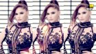Melissa - Wala Youm