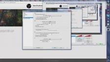 Open Broadcaster Software (Obs) İle Nasıl Video Çekilir?