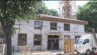 Tarihi camide restorasyon çalışmaları -  SAKARYA