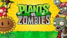 Windows Phone Plants Vs. Zombies Full