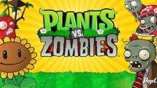 Windows Phone Plants Vs. Zombies Full