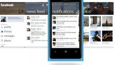 Windows Phone Sd Kart'tan Oyun Yükleme