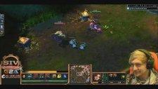 League Of Legends - Sivhd Bir
