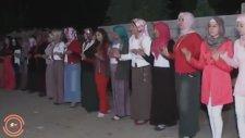 Öz Diyar - Ferhat Durdu - Yılmaz Yılmaz - Hasan Çiğdem