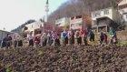 Taşocağı Mahallesi Tanıtım Videosu