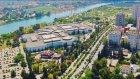 Adanaliyik - Adana Köprü Başı Otur Manzaraya Karşı
