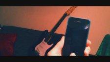 iPhone 4 4S 5