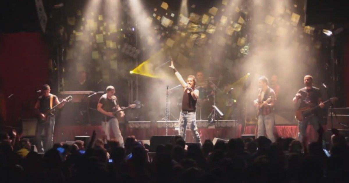 Turkpopmuziknet  Türk Pop Müziği Tarihi Bu Sitede!