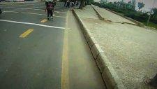SkateTour  (11.05.14)