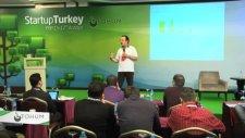 Türkiye'de mobil sektörü hangi aşamada?