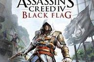 Assassin's Creed 4 Black Flag Nasıl Full İndir ?