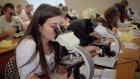 Debrecen Üniversitesi - Elt İle Macaristanda Üniversite Eğitimi
