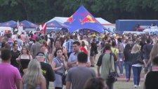 Debrecen Üniversitesi - Kampüs Festival
