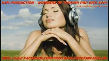 Djm Production - Wonders Of Turkish Pop Hits 2014