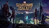 Galaksinin Koruyucuları – Guardians of the Galaxy (2014) – 2. Fragmanı