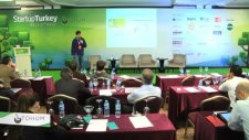 Success stories of startups from Greece