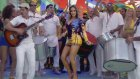 We Are One (Ole Ola) [the Official 2014 Fıfa World Cup Song] (Olodum Mix)