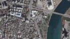 Adanaliyik - Şehri Adana