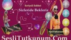 Ankara Oyun Havaları 2014 - Alem Olmuş Lay Lay Lom
