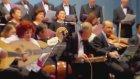 Balıkesir Atatürkçü Düşünce Derneği Türk Sanat Müziği Konseri -02