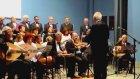Balıkesir Atatürkçü Düşünce Derneği Türk Sanat Müziği Konseri- 04
