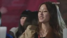 Dream High 2 - One Candle [ep 10]