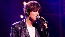 Lee Min Ho -  My Everything ( Live Performance )