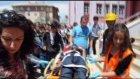 Öğrenciler, Soma faciasında hayatını kaybedenleri andı - BATMAN
