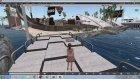 Second Life Türkçe - Kullanma Kılavuzu Part 2