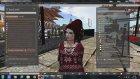 Second Life Türkçe - Kullanma Kılavuzu Part 3