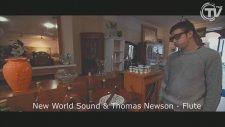 2014 En Çok Dinlenen Yabancı Şarkılar