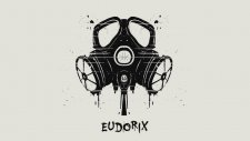 Eudorix - Trust Me
