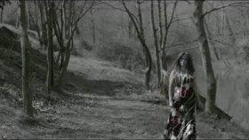 Hülya Polat - Sen Rüzgar Bende Yaprak