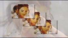 Selena Gomez - Slow Down  /  Hareketli Yabancı Hit Şarkılar