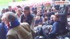 Spartak Moskova: Mancini'ye İlgi Duyuyoruz