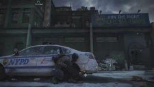 The Division / Ps4 Gameplay