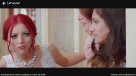 Elena Feat. Glance - Mamma Mia