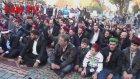 İstanbul Alperen Ocakları - Hüseyin Aktaş